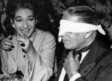 Αριστοτέλης Ωνάσης: Ο εφοπλιστής  του αιώνα - Mε την Μαρία Κάλλας οι  διασημότεροι  Έλληνες μέχρι σήμερα- Πλούτος & τραγωδίες (ΦΩΤΟ-ΒΙΝΤΕΟ) - Κυρίως Φωτογραφία - Gallery - Video 28