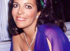 Αριστοτέλης Ωνάσης: Ο εφοπλιστής  του αιώνα - Mε την Μαρία Κάλλας οι  διασημότεροι  Έλληνες μέχρι σήμερα- Πλούτος & τραγωδίες (ΦΩΤΟ-ΒΙΝΤΕΟ) - Κυρίως Φωτογραφία - Gallery - Video 31