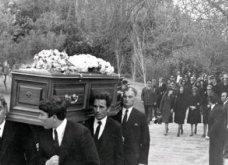 Αριστοτέλης Ωνάσης: Ο εφοπλιστής  του αιώνα - Mε την Μαρία Κάλλας οι  διασημότεροι  Έλληνες μέχρι σήμερα- Πλούτος & τραγωδίες (ΦΩΤΟ-ΒΙΝΤΕΟ) - Κυρίως Φωτογραφία - Gallery - Video 32