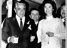 Αριστοτέλης Ωνάσης: Ο εφοπλιστής  του αιώνα - Mε την Μαρία Κάλλας οι  διασημότεροι  Έλληνες μέχρι σήμερα- Πλούτος & τραγωδίες (ΦΩΤΟ-ΒΙΝΤΕΟ) - Κυρίως Φωτογραφία - Gallery - Video 36