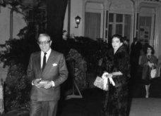 Αριστοτέλης Ωνάσης: Ο εφοπλιστής  του αιώνα - Mε την Μαρία Κάλλας οι  διασημότεροι  Έλληνες μέχρι σήμερα- Πλούτος & τραγωδίες (ΦΩΤΟ-ΒΙΝΤΕΟ) - Κυρίως Φωτογραφία - Gallery - Video 3