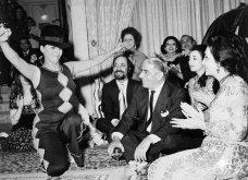 Αριστοτέλης Ωνάσης: Ο εφοπλιστής  του αιώνα - Mε την Μαρία Κάλλας οι  διασημότεροι  Έλληνες μέχρι σήμερα- Πλούτος & τραγωδίες (ΦΩΤΟ-ΒΙΝΤΕΟ) - Κυρίως Φωτογραφία - Gallery - Video 40