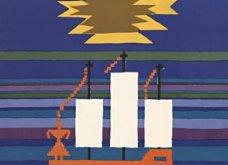"""Made in Greece""- Υπέροχα vintage poster με θέμα την Ελλάδα! - Απολαύστε τα (ΦΩΤΟ) - Κυρίως Φωτογραφία - Gallery - Video 19"