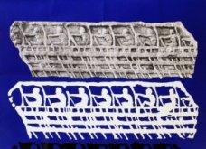 """Made in Greece""- Υπέροχα vintage poster με θέμα την Ελλάδα! - Απολαύστε τα (ΦΩΤΟ) - Κυρίως Φωτογραφία - Gallery - Video 40"