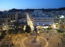 Απίστευτο περιστατικό στο Αγρίνιο: 51χρονος καταδικάστηκε για κλοπή γιατί... - Κυρίως Φωτογραφία - Gallery - Video