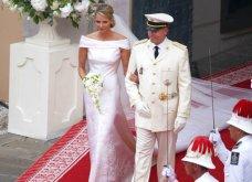60 χρονών γίνεται σήμερα ο Πρίγκιπας Αλβέρτος του Μονακό: 1 δις η περιουσία του πρώην άτακτου μονάρχη - Το άλμπουμ της ζωής του (ΦΩΤΟ) - Κυρίως Φωτογραφία - Gallery - Video