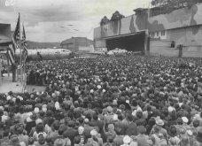 """Όταν μία ολόκληρη """"ψεύτικη"""" πόλη δημιουργήθηκε κατά τη διάρκεια του Β' Παγκοσμίου Πολέμου για να.... (ΦΩΤΟ- ΒΙΝΤΕΟ) - Κυρίως Φωτογραφία - Gallery - Video 5"""
