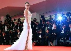 H Vogue Ισπανίας γιορτάζει 30 χρόνια με θεσπέσιο εξώφυλλο την Πενέλοπε Κρουζ (ΦΩΤΟ) - Κυρίως Φωτογραφία - Gallery - Video