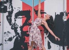 Χορεύοντας στο Πουέρτο Ρίκο - Υπέροχες λήψεις με ένταση μέσα από τον φακό του Omar Robles  - Κυρίως Φωτογραφία - Gallery - Video 2