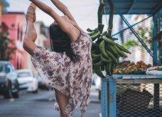 Χορεύοντας στο Πουέρτο Ρίκο - Υπέροχες λήψεις με ένταση μέσα από τον φακό του Omar Robles  - Κυρίως Φωτογραφία - Gallery - Video 3