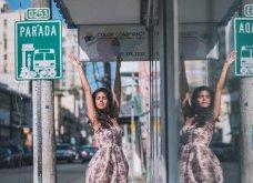 Χορεύοντας στο Πουέρτο Ρίκο - Υπέροχες λήψεις με ένταση μέσα από τον φακό του Omar Robles  - Κυρίως Φωτογραφία - Gallery - Video 4
