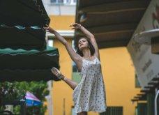 Χορεύοντας στο Πουέρτο Ρίκο - Υπέροχες λήψεις με ένταση μέσα από τον φακό του Omar Robles  - Κυρίως Φωτογραφία - Gallery - Video 7
