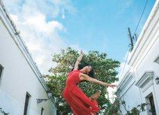 Χορεύοντας στο Πουέρτο Ρίκο - Υπέροχες λήψεις με ένταση μέσα από τον φακό του Omar Robles  - Κυρίως Φωτογραφία - Gallery - Video 6