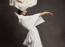 Patrick Demarchelier, 1992-2017: O κορυφαίος φωτογράφος της μόδας με εικόνες ύμνο στην γυναικά - H έκθεση της χρονιάς! - Κυρίως Φωτογραφία - Gallery - Video