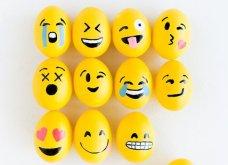 40 τρόποι για να βάψουμε και να διακοσμήσουμε ονειρεμένα Πασχαλινά αυγά (φωτό) - Κυρίως Φωτογραφία - Gallery - Video