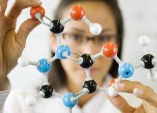 Δυο νέοι γιγαντο- ιοί ανακαλύφθηκαν με τεράστιες ουρές! Από που τους ανέσυραν   - Κυρίως Φωτογραφία - Gallery - Video