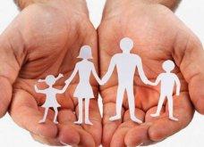 Πότε θα πληρωθούν οι δικαιούχοι του Κοινωνικού Εισοδήματος Αλληλεγγύης - Κυρίως Φωτογραφία - Gallery - Video