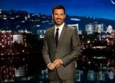 Απίστευτο: Ο Jimmy Kimmel έκανε κολονοσκόπηση... μπροστά στην κάμερα (ΒΙΝΤΕΟ) - Κυρίως Φωτογραφία - Gallery - Video
