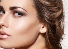 Άνοιξη - Καλοκαίρι 2018: Το μακιγιάζ στα καλύτερα του... Υπέροχες τάσεις που οφείλουμε να ακολουθήσουμε! - Κυρίως Φωτογραφία - Gallery - Video