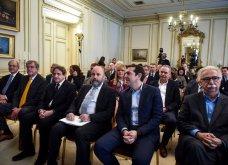 Good News: Το Ίδρυμα Σταύρος Νιάρχος προσφέρει 200 εκατ. ευρώ για δομές υγείας - Κυρίως Φωτογραφία - Gallery - Video