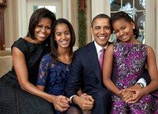 Παρουσιαστές με δικές τους εκπομπές στο Netflix η Μισέλ και ο Μπάρακ Ομπάμα; Πόσο θα πληρωθούν - Κυρίως Φωτογραφία - Gallery - Video