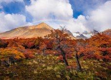 """Το τελευταίο σημείο της γης- Η Παταγονία διαθέτει τα πιο εντυπωσιακά τοπία που """"κόβουν την ανάσα"""" (ΦΩΤΟ) - Κυρίως Φωτογραφία - Gallery - Video"""