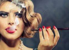 Νέα μελέτη υποστηρίζει ότι οι καπνιστές κινδυνεύουν και από απώλεια ακοής - Κυρίως Φωτογραφία - Gallery - Video