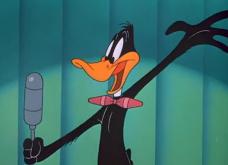 Αφιέρωμα: Ντάφι Ντακ- Ο σκανδαλιάρης πάπιος των παιδικών μας χρόνων- Σούπερ σταρ από την δεκαετία του '40 (ΦΩΤΟ-ΒΙΝΤΕΟ) - Κυρίως Φωτογραφία - Gallery - Video