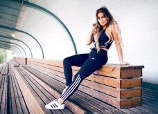 40 καταπληκτικές προτάσεις για αθλητικό ντύσιμο σε κάθε περίσταση που θα σας κάνει ξεχωριστές!   - Κυρίως Φωτογραφία - Gallery - Video