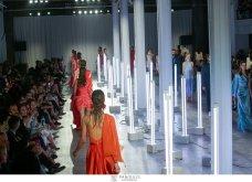 "Miro Couture Collection SS18: Ένα ""made in Greece"" εκρηκτικό ""κοκτέιλ"" ομορφιάς και ευτυχίας (ΦΩΤΟ) - Κυρίως Φωτογραφία - Gallery - Video"