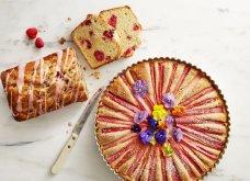 Θέλω να τα δείτε & ας μην τα φτιάξετε: 20 φανταστικά κέικς με λουλούδια για διακόσμηση! (ΦΩΤΟ) - Κυρίως Φωτογραφία - Gallery - Video