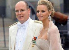 Πριγκίπισσα Charlene: Στο πλευρό του Αλβέρτου σε αγώνα ράγκμπι μαζί με τα πανέμορφα διδυμάκια τους (ΦΩΤΟ) - Κυρίως Φωτογραφία - Gallery - Video