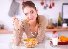Αυτή είναι η κατάλληλη ώρα για να τρώτε πρωινό αν έχετε διαβήτη - Κυρίως Φωτογραφία - Gallery - Video