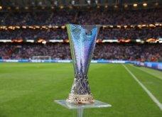 Τα ζευγάρια των ημιτελικών του Europa League - 16 Μαΐου στην Λυών ο τελικός    - Κυρίως Φωτογραφία - Gallery - Video