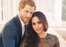 Αυτή είναι η διάσημη fleuriste Philippa που θα διακοσμήσει με άνθη τον γάμο του πρίγκιπα Harry & της Meghan Markle - Κυρίως Φωτογραφία - Gallery - Video