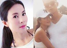 50χρονη Κινέζα μοιάζει 20αρα & μπερδεύει τους πάντες! Ο κόσμος νομίζει πως είναι η κοπέλα του... γιου της! (ΦΩΤΟ) - Κυρίως Φωτογραφία - Gallery - Video