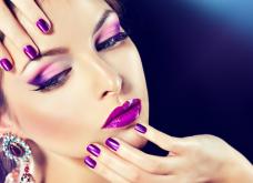 Αυτά είναι τα 6 καλύτερα ανοιξιάτικα μακιγιάζ που θα σε κάνουν να ξεχωρίσεις!  - Κυρίως Φωτογραφία - Gallery - Video