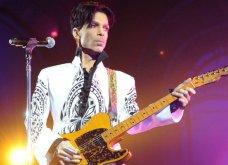 Βίντεο - ντοκουμέντο: O Prince ανήσυχος & νευρικός 24 ώρες πριν από τον θάνατό του - Κυρίως Φωτογραφία - Gallery - Video