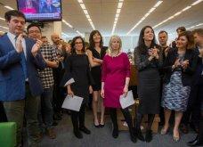 Αυτοί είναι οι φετινοί νικητές των κορυφαίων δημοσιογραφικών βραβείων Πούλιτζερ (ΦΩΤΟ) - Κυρίως Φωτογραφία - Gallery - Video