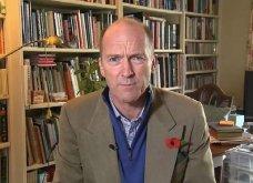 """Πρωτοφανές tv βίντεο: Βρετανός στρατηγός... """"κόβεται"""" on air για την αντίθετη άποψη στην επίθεση στη Συρία! - Κυρίως Φωτογραφία - Gallery - Video"""