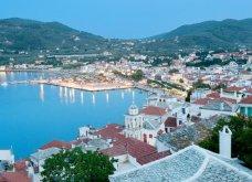 Good News: Η Ελλάδα σε πρώτο πλάνο στο βρετανικό ITV! 8 διάσημες αναζητούν τον έρωτα στα νησιά μας... (ΒΙΝΤΕΟ) - Κυρίως Φωτογραφία - Gallery - Video