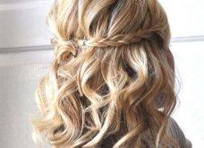 Κοντά μαλλιά; Ιδού 60+ υπέροχα χτενίσματα που δεν φαντάζεστε ότι γίνονται  - Κυρίως Φωτογραφία - Gallery - Video