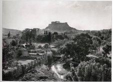 Vintage: Σπάνιες εικόνες από την Αθήνα του 19ου & του 20ου αιώνα! Τα ποτάμια, οι γέφυρες & οι πηγές - Κυρίως Φωτογραφία - Gallery - Video 13