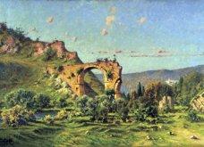 Vintage: Σπάνιες εικόνες από την Αθήνα του 19ου & του 20ου αιώνα! Τα ποτάμια, οι γέφυρες & οι πηγές - Κυρίως Φωτογραφία - Gallery - Video 14