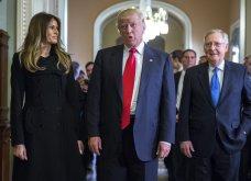 Έκτακτο! Ο Ντόναλντ Τραμπ ακυρώνει την συνάντησή του με τον Κιμ Γιονγκ Ουν - Κυρίως Φωτογραφία - Gallery - Video