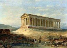 Vintage: Σπάνιες εικόνες από την Αθήνα του 19ου & του 20ου αιώνα! Τα ποτάμια, οι γέφυρες & οι πηγές - Κυρίως Φωτογραφία - Gallery - Video 15