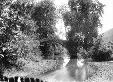 Vintage: Σπάνιες εικόνες από την Αθήνα του 19ου & του 20ου αιώνα! Τα ποτάμια, οι γέφυρες & οι πηγές - Κυρίως Φωτογραφία - Gallery - Video
