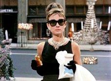 Τaxi at Tiffany & breakfast! H Νέα Υορκη γεμίζει θαλασσί ταξί που σας πάνε για πρωινό στο διάσημο κοσμηματοπωλείο (ΦΩΤΟ) - Κυρίως Φωτογραφία - Gallery - Video
