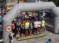 Ο Θρίαμβος του Δημήτρη Πετρόπουλου : Ήταν 218 κιλά έχασε σε 1 χρόνο 130, και έτρεξε τον 1ο του ημιμαραθώνιο !!!!! (ΦΩΤΟ) - Κυρίως Φωτογραφία - Gallery - Video