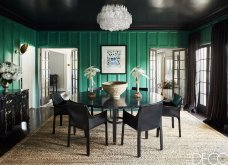 Φωτο- άλμπουμ για αρχειοθέτηση: Το θρυλικό Elle decor διάλεξε τις 78 καλύτερες ιδέες διακόσμησης σπιτιών   - Κυρίως Φωτογραφία - Gallery - Video